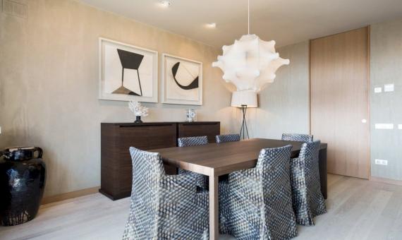 Apartamento con la terraza de 24 m2 en Pedralbes   02-570x340-jpg