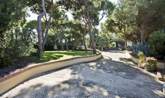 Casa 600 m2 en primera linea de mar en Gava Mar | 1i4a0991-copia-570x340-jpg