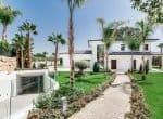 12957 Villas 1023 m2 con piscinas infinitas y jardines en Marbella | 2-150x110-jpg