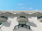 12961 Nuevos apartamentos de 90 m2-198 m2 en Sarria-Sant Gervasi   2-150x110-png