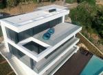 12969 Villas de nueva construcción 242 m2 con vistas al mar en Begur | 20180803-diurnas-15-1-150x110-png