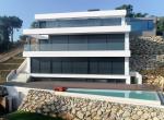 12969 Villas de nueva construcción 242 m2 con vistas al mar en Begur | 20180803-diurnas-2-150x110-png
