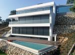 12969 Villas de nueva construcción 242 m2 con vistas al mar en Begur | 20180803-diurnas-3-150x110-png