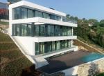 12969 Villas de nueva construcción 242 m2 con vistas al mar en Begur | 20180803-diurnas-5-150x110-png