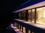 12969 Villas de nueva construcción 242 m2 con vistas al mar en Begur | 20180803-nocturnas-1-1-150x110-png