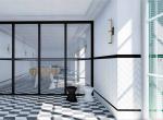 12961 Nuevos apartamentos de 90 m2-198 m2 en Sarria-Sant Gervasi   4-150x110-png