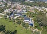 12957 Villas 1023 m2 con piscinas infinitas y jardines en Marbella | 44-150x110-jpg