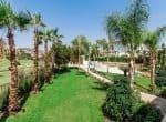 12957 Villas 1023 m2 con piscinas infinitas y jardines en Marbella | 5-150x110-jpg