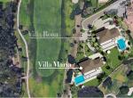 12957 Villas 1023 m2 con piscinas infinitas y jardines en Marbella | bezymyannyj-150x110-png