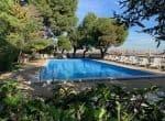 12979 Hotel 3 *** con la parcela de 70.000 m2 en los alrededores de Barcelona | img_0260-150x110-jpg