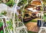 12979 Hotel 3 *** con la parcela de 70.000 m2 en los alrededores de Barcelona | image-2-150x110-jpg