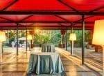 12979 Hotel 3 *** con la parcela de 70.000 m2 en los alrededores de Barcelona | image-36-150x110-jpg
