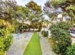 12979 Hotel 3 *** con la parcela de 70.000 m2 en los alrededores de Barcelona | image-38-150x110-jpg
