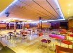 12979 Hotel 3 *** con la parcela de 70.000 m2 en los alrededores de Barcelona | image-42-150x110-jpg