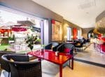 12979 Hotel 3 *** con la parcela de 70.000 m2 en los alrededores de Barcelona | image-54-150x110-jpg