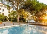 12979 Hotel 3 *** con la parcela de 70.000 m2 en los alrededores de Barcelona | image-57-150x110-jpg