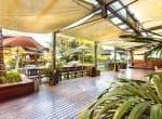 12979 Hotel 3 *** con la parcela de 70.000 m2 en los alrededores de Barcelona | image-8-150x110-jpg