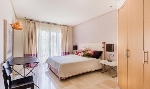 Apartamento en venta en Marbella. 184 m2, jardin, piscina, aparcamento,    | 263-00114p_11527-570x340-jpg
