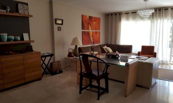 Apartamento en venta en Marbella. 116 m2, jardin, piscina, aparcamento,    | 40d7a7bf-2d92-4f41-bc86-44e2029c9ebc-570x340-jpg