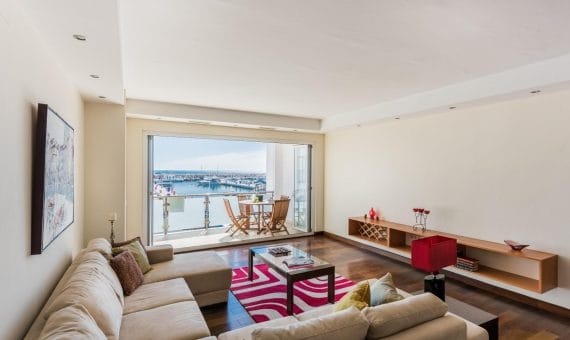 Apartamento en venta en Marbella. 145 m2, aparcamento,    | 3aa57c23-3b84-4c68-aee8-37c65c3d825e-570x340-jpg