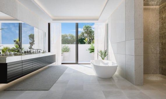 Villa en Marbella 3000 m2, jardin, piscina   | c1daa9c6-cbfd-4062-a7da-5a3209b19147-570x340-jpg