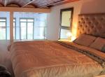 12991 Apartamento duplex de 100 m2 en el centro de Eixample | 1-150x110-png