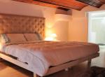 12991 Apartamento duplex de 100 m2 en el centro de Eixample | 2-150x110-png