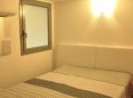 12991 Apartamento duplex de 100 m2 en el centro de Eixample | 3-150x110-png