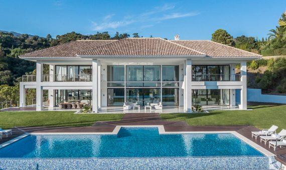 Villa en Marbella 2500 m2, jardin, piscina, aparcamento   | 60b14789-c2a1-452a-883e-81653f7b50bb-570x340-jpg