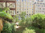 12991 Apartamento duplex de 100 m2 en el centro de Eixample | img_0428-150x110-jpg