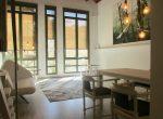 12991 Apartamento duplex de 100 m2 en el centro de Eixample | img_0429-150x110-jpg