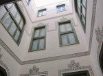 12991 Apartamento duplex de 100 m2 en el centro de Eixample | img_0431-150x110-jpg
