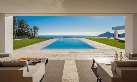 Villa en Marbella 2648 m2, jardin, piscina, aparcamento   | 3a5ac886-9c65-43b2-bd61-1b24f3c6a41d-570x340-jpg