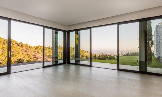 Villa en Marbella 2560 m2, jardin, piscina, aparcamento   | 23e0cfc3-b6b5-4bad-a55e-f1a72e852e33-570x340-jpg